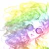 Yaya-Nyan's avatar