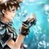 yaya131313's avatar