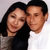 yaya8085's avatar
