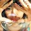 yayaaja's avatar