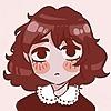 YayaBrocoli's avatar