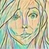 yayace's avatar