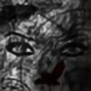 Yayademonne's avatar