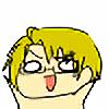 yayamericaplz's avatar