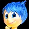 YayaMonPop83's avatar