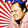 yayanecowboy's avatar