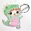 yayarce's avatar