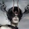 Yayashin's avatar