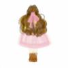yayay7's avatar