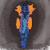 yayayayams's avatar