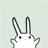 yaybunnyplz's avatar