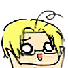 yaycanadaplz's avatar