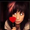 Yaychi's avatar
