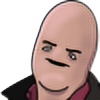 YAYcop's avatar
