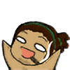 yaycubaplz's avatar