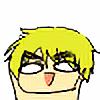 yayenglandplz's avatar