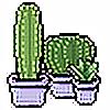 YayForCrafts's avatar