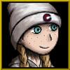 yayforstuffs's avatar