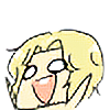 yayfranceplz's avatar