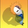 yaygara's avatar