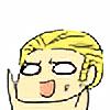 yaygermanyplz's avatar