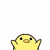 yaygilbirdplz's avatar