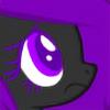 Yayinator's avatar