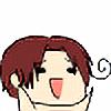 yayitaliaplz's avatar