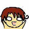 yayitalyplz's avatar