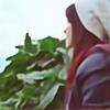 YayksLixz's avatar