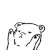 yaykumajiroplz's avatar