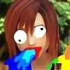 yayman12's avatar