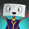 Yayometro's avatar