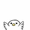 yaypierreplz's avatar
