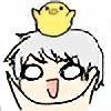 yayprussiagilbirdplz's avatar