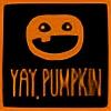 yaypumpkin's avatar