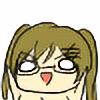 yayrosaplz's avatar