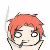 yayscotlandplz's avatar