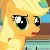 yaysies's avatar