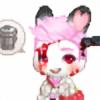 YaySweets's avatar
