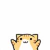 yaytigerplz's avatar