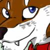 Yayz-Adoptables's avatar