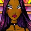 Yaz-mara's avatar