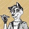 Yaz-Rosicler's avatar