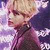yaz2298's avatar