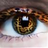 Yaza-Caid's avatar
