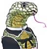 yazakajinjya's avatar