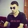 yazash's avatar