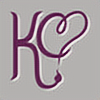 Yazbrat's avatar