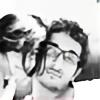 YazeedShaarani's avatar